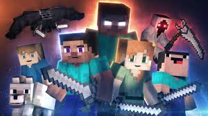 Animation Life: FULL MOVIE (<b>Minecraft Animation</b>) - YouTube