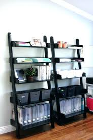 kitchen office organization ideas. Office Cabinet Organizers Best Home Organization Ideas On Organisation White Decor And . Organized Kitchen