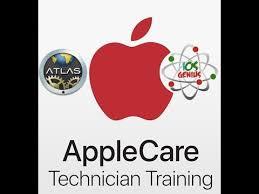 Abt Apple Vending Machine Stunning Certifications Best Tools To Get Apple Certified 48 IOSGenius