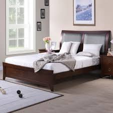 designer bed furniture. packard bed designer furniture