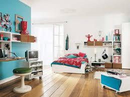 Elegant Cool Teen Bedrooms Hd9b13