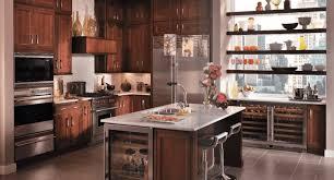 Kitchen U0026 Bath Renovations