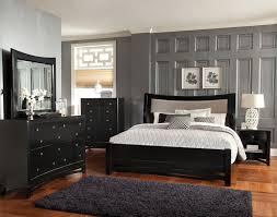 american freight bedroom sets. freight liquidators | american miami louisville bedroom sets