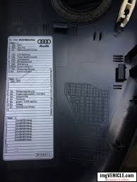 2006 audi a6 engine diagram wiring library 2006 audi a6 rear fuse box diagram house wiring diagram symbols u2022 2014 audi a4 2000