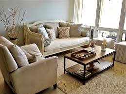 First Apartment Decorating Ask A South Florida Expert Decorating Your First Apartment On A