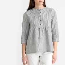 Женские <b>блузы</b> — купить на Яндекс.Маркете