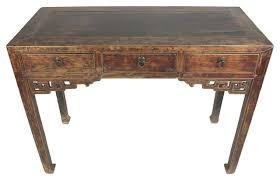 oak wood for furniture. Oak Furniture Advantages Wood For