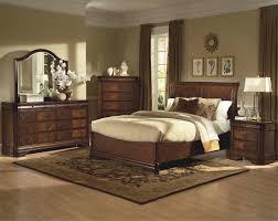 New Classic Bedroom Furniture Sheridan New Classic Furniture