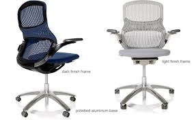 generation work chair  hivemoderncom