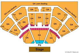 Cellairis Amphitheatre At Lakewood Tickets Cellairis