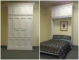 hidden wall bed. Zoom Pictures Hidden Wall Bed
