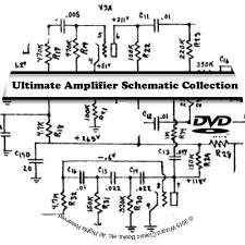 maestro guitar wiring diagram maestro wiring diagrams gibson maestro wiring diagram 1961 chevy pickup wiring harness
