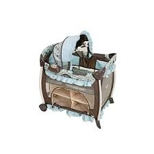 graco bedroom bassinet. graco bedroom bassinet gramercy