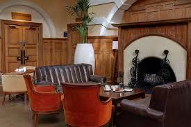 best western chilworth manor hotel chilworth manor dining