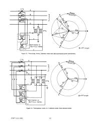 watt hour metrer mai testing 19 figure 14 three phase 4 wire