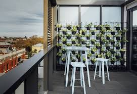 otis furniture. our new otis collection is a versatile range of tables and stools designed for both indoor outdoor use furniture 2