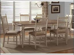 Sears Furniture Kitchen Tables Kitchen Table Sears Gallery Houseofphycom