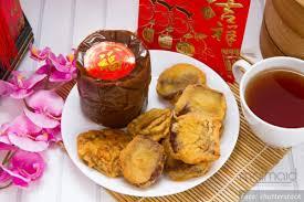312 resep kue keranjang ala rumahan yang mudah dan enak dari komunitas memasak terbesar dunia! Db 4kbojybz Mm