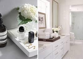 Bathroom Vanity Tray Decor Bathroom Vanity Tray Decor Bathroom Designs 3