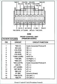 home wiring radio auto electrical wiring diagram wiring diagram images home stereo wiring diagram
