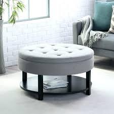 round decorative table decorative tables for party decorative table legs australia
