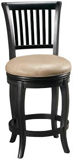 hillsdale bar stools. Best Hillsdale Bar Stools Images On Montello Counter Swivel Stool In Dark Tobacco With Faux Archived F