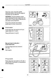 ford new holland 40 5640 6640 7740 7840 8240 8340 repair service ford new holland 40 5640 6640 7740 7840 8240 8340 repair service 10 manuals cd 5 5 of 12