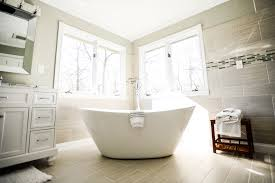 fullsize of relieving how to clean an acrylic bathtub correctly list mirabelle bradenton bathtub mirabelle bradenton
