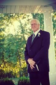 Obituary for Floyd Norman Dunn