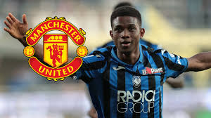 Six years of happiness and love' – Manchester United new boy Diallo in  touching farewell to Atalanta