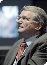 Sénateur depuis 1989, <b>Philippe Adnot</b> est secrétaire de la Commission des <b>...</b> - Philippe%2520Adnot(2)