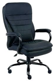 office chairs staples. staples desk chair medium size of height adjustable office chairs with arms guarantee