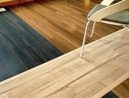 armstrong vinyl plank flooring gorgeous commercial vinyl plank flooring vinyl tile gorgeous commercial vinyl plank flooring