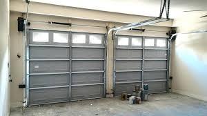 low overhead clearance garage door opener home fireplace likable