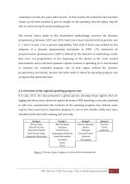 essay education and technology conclusion paragraph