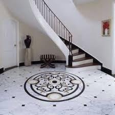 Floor Design Floor Decor Design U Nongzico