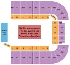 Albertsons Stadium Seating Chart Albertsons Stadium Tickets In Boise Idaho Albertsons