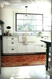 farmhouse kitchen rug country kitchen rugs farmhouse style astonish beautiful rug with real inspired home interior