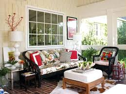 screened porch furniture. Screened In Porch Furniture Ideas Small Screen