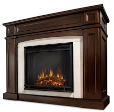electric entertainment fireplace dwyer electric fireplace entertainment center in burnished