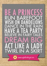 on baby girl wall art quotes with girl nursery art any colors baby girl toddler rules girl