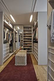 Luxury Walk In Closet 220 Best Walkin Closets Dressing Rooms Images On Pinterest