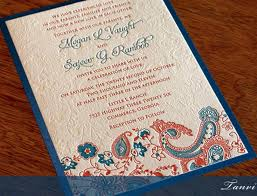 south indian wedding invitation wordings for friends South Indian Wedding Cards south indian wedding invitation wordings for friends · indian wedding ideas south indian wedding cards