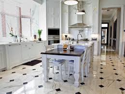Kitchen Floor Tile Pattern Kitchen Floor Tile Ideas Photos 5 Kitchen Floor Tile Ideas