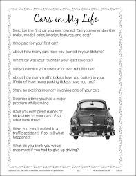 Small Picture Best 10 Senior activities ideas on Pinterest Elderly activities