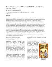 oxford english essay environmental degradation