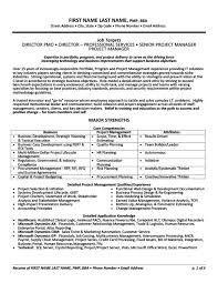 Health Care Consultant Resume Template Premium Resume Samples