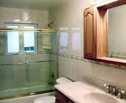 bathroom remodeling long island. Bathroom-05 Bathroom Remodeling Long Island