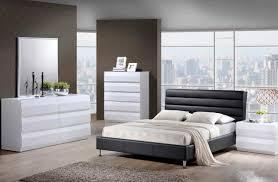 bedroom amazing bedroom furniture white luxury bedroom sets decor ideas wonderful ravishing luxury bedroom sets amazing bedroom furniture