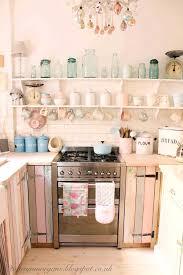 pink kitchen appliances full size of appliances appliances famous brands that produce pink kitchen appliances pastel pink kitchen appliances